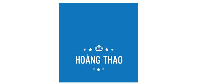 Hải sản Quy Nhơn – Nhà hàng hải sản Nhơn Lý – Hoàng Thao
