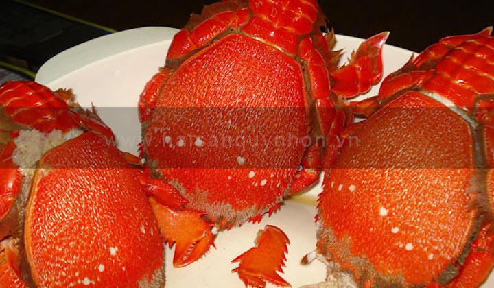 cua-huynh-de-bao-nhieu-1-kg
